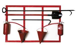 Как выполнять проектирование инженерных и противопожарных систем?